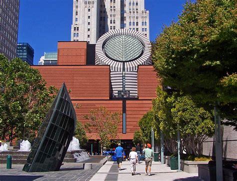 san francisco museum of modern san francisco ca california beaches