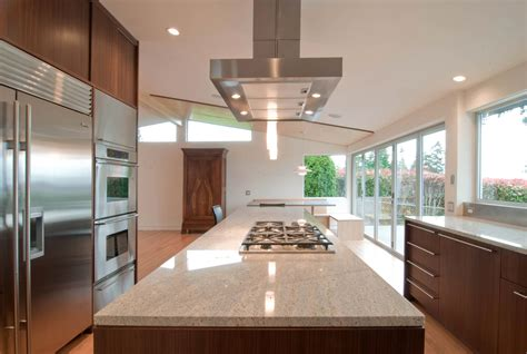 Design Strategies For Kitchen Hood Venting  Build Blog. Metal Kitchen Cabinets. Stainless Steel Floating Shelves. Light Gray Flooring. Baxton Studio Outlet. Chalkboard Wall Art. Cherry Wood End Tables. Indoor Lap Pool. Rustic Exterior Doors