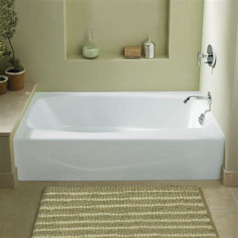 bootz cast iron bathtub things to about cast iron bathtubs keribrownhomes