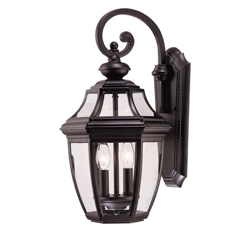 Outdoor Lights Wall Mount Is One Of The Easiest Way To
