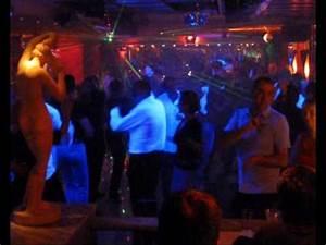 Wintergarten In Rüsselsheim : discofox party von youtube ~ Markanthonyermac.com Haus und Dekorationen