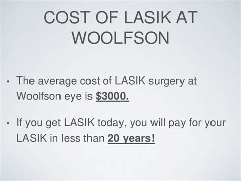 The Lifetime Cost Of Contact Lenses Vs Lasik Cost. Family Law Attorney Atlanta Cheap Us Domain. Entrepreneurship Current Events. Used Auto Loan Interest Rates. Women Minority Business Augusta Ga University. Advantage Dental Corvallis Divorce Lawyer Mn. Phlebotomy Salary Hourly Cable Tv Arlington Va. Phentermine 37 5mg Side Effects. What Is Dryer Vent Cleaning Hvac Training Ny