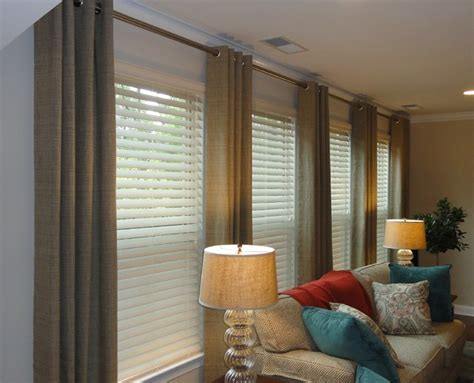 living room best living room drapes curtains and drapes in camel color with printing