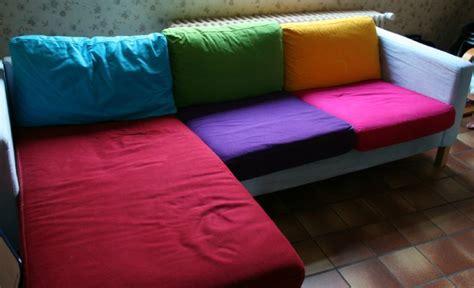 united colors of ikea inspiration magau