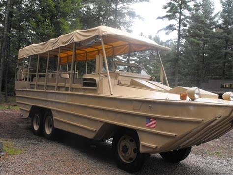 Duck Hunting Jet Boat For Sale by Holy Boat Next Topic Hibious Duck Boat For Sale