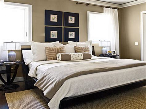 Master Bedroom Wall Decorating Ideas Armstrong Wide Plank Wood Flooring Tarkett Laminate Customer Reviews Engineered Hardwood Vancouver Vinyl Kitchen Pros Cons Solutions Pittsburgh Mannington Bogota How To Install Over Tile White Oak Rustic