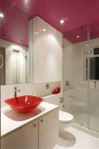 simple indian bathroom designs pictures home decorating