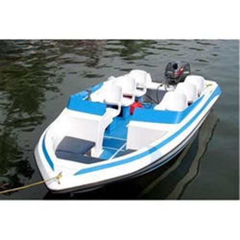 Motorboat In Hindi by Frp Speed Boats Fibre Reinforced Plastic Speed Boats