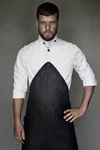 25+ best ideas about Restaurant uniforms on Pinterest ...