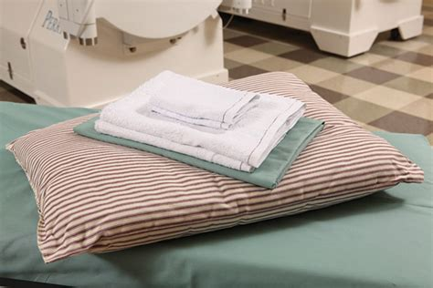 Angelica Hospital Bed Sheets, Redefining The Fabric Of