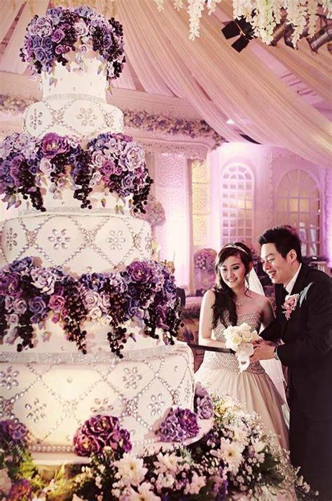 10 the top wedding cakes essense designs