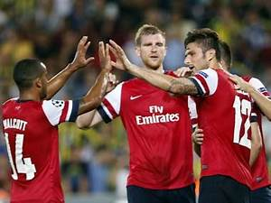 Arsenal to host Chelsea in league cup fourth round - Firstpost
