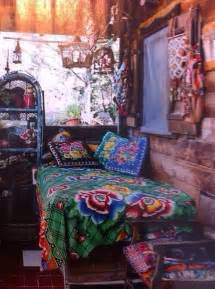 tapestries hippie bohemian bedroom bohemian style