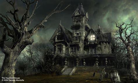 Halloween Horror Nights Florida Resident by Pennsylvania Haunts Amp History November 2007