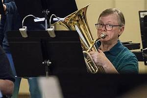 Mid America Freedom Band Ready To Show Off Kansas City For ...