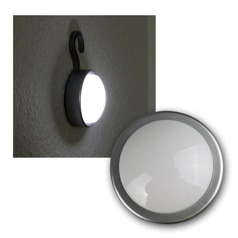 Led Lampe Pour Armoire, Armoire éclairage, Batterie, Lampe