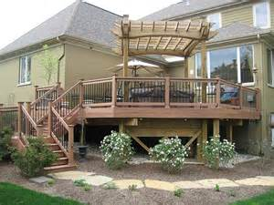 best composite decking 2011 image search results