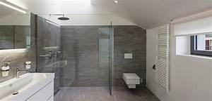 Spiegel Neu Gestalten : kleine b der gestalten kleine badezimmer optisch vergr ern ~ Markanthonyermac.com Haus und Dekorationen
