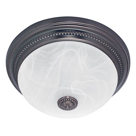 decoration ideas bathroom exhaust fan