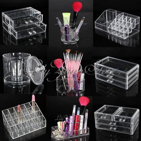 1000 id 233 es sur le th 232 me organisateurs de maquillage acrylique sur stockage