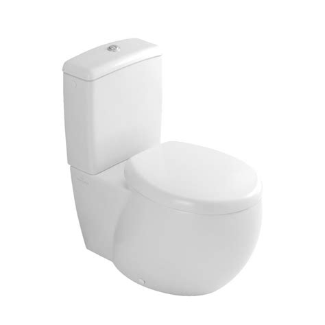 villeroy boch aveo toilet seat with release soft hinges alpine white 9m57 s1 r1