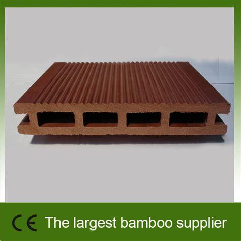 cheap tiger stripe strand woven bamboo flooring buy solid bamboo flooring scraped strand