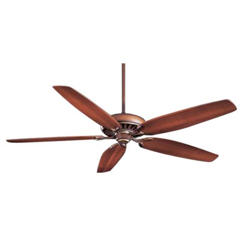 72inch Ceiling Fan With Five Blades  F539bcw. Deck Benches. Circle K Furniture. Hall Tree Bench. Extra Wide Shower Curtain. Tan Couch. Staircases. House Hunters Renovation. Entryway Storage
