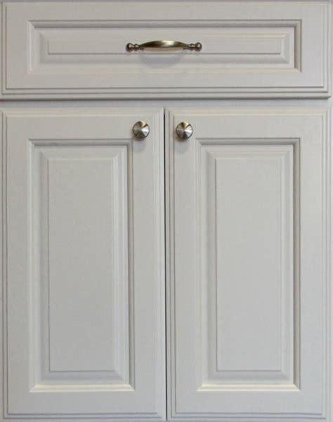 White Kitchen Cabinet Doors antique white kitchen cabinet doors