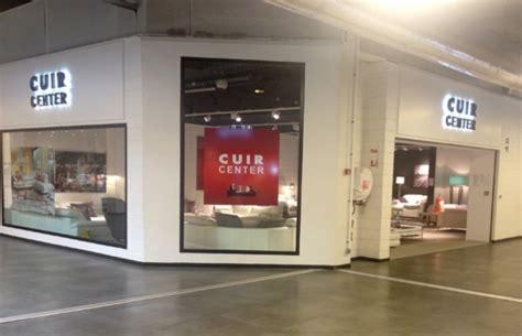 ouverture usine center velizy 28 images l usine center v 233 lizy villacoublay magasins d