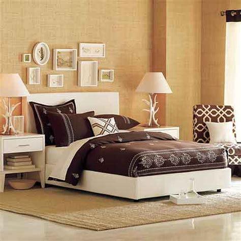 bedroom decorating ideas freshome
