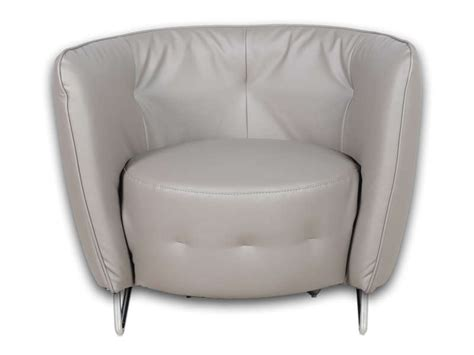 fauteuil maybe coloris taupe fauteuil pas cher conforama ventes pas cher