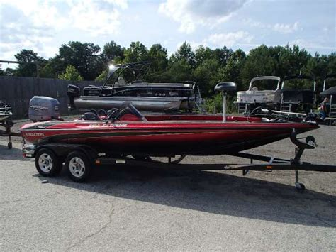 Extreme Boats For Sale by Stratos 21 Ss Extreme Boats For Sale