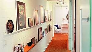 Spiegel Neu Gestalten : flur gestalten tipps zum flur einrichten ~ Markanthonyermac.com Haus und Dekorationen