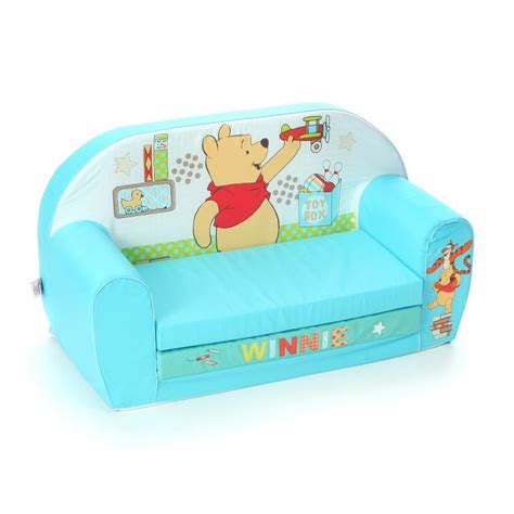 winnie sofa quot tidy time quot achat vente fauteuil canap 233 b 233 b 233 5413538100510 cdiscount
