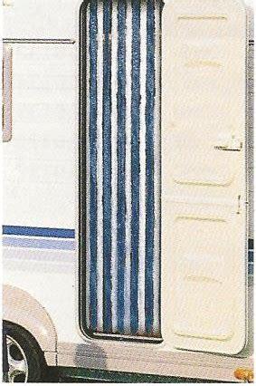 ouverture a 233 ration isolation baies stores volets isolants rideaux