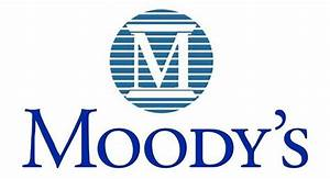 International rating agency Moody's admits to have issued ...