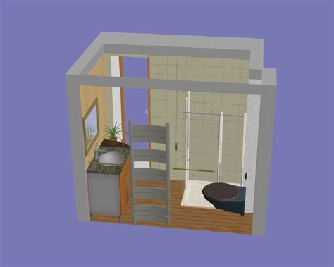 refaire une salle de bain a moindre cout photos de conception de maison agaroth