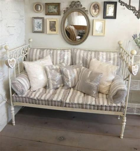 d 233 co maison shabby chic