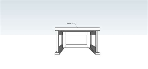 Montague Stepbystep Tutorial To Create A Desktop Router