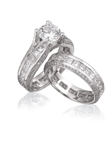 Husband And Wife Wedding Rings  Wedding Rings. Leave Wedding Rings. Blessing Wedding Rings. Jacque Wedding Rings. Pink Heart Rings. Construction Wedding Rings. Karma Rings. Gothic Engagement Rings. Lot Rings