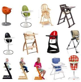chaise haute pour b 233 b 233 conseils pour bien la choisir 1 cubes petits pois