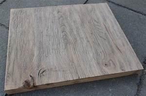 Holz Mit Wandfarbe Streichen : holz altern lassen hier die m glichkeiten im vergleichstest ~ Markanthonyermac.com Haus und Dekorationen