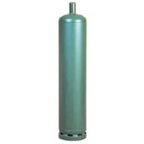 bouteilles de gaz propane 35 kg