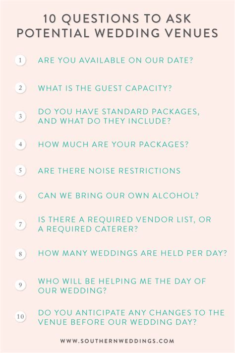 Questionsforvenues. Wedding Albums Best. Wedding Decorations Using Burlap. Wedding Coordinator In Savannah Ga. Small Wedding Venues York Pa. Wedding Magazine Forum. Cheap Wedding Dresses Plus Size With Sleeves. Wedding Reception Off Camera. Wedding Invitation Wording Gifts