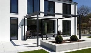 Sonnensegel Kleinen Balkon : sonnen sichtschutz markisen sonnensegel kupkagarten in waiblingen sichtschutz ~ Markanthonyermac.com Haus und Dekorationen