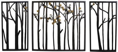 Best Metal Wall Art For Outdoors