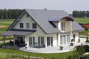 Ein Haus Bauen Kosten : was kostet ein haus bauen haus dekoration ~ Markanthonyermac.com Haus und Dekorationen