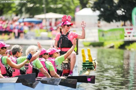 Peterborough Dragon Boat Festival 2018 Results by Photos From The Peterborough Dragon Boat Festival