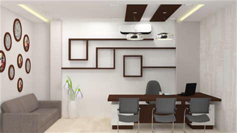 Corporate Office Interior Design  Interior Design