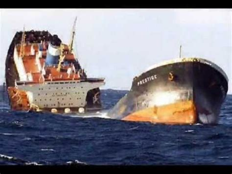 Dream Of Your Boat Sinking by Ships Sinking Sea Diamond Youtube